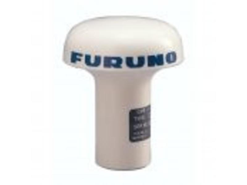FURUNO FA-50 class B AIS Transponder