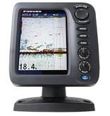 FURUNO FCV-628 Farb Fischfinder/LCD Farb Echolot