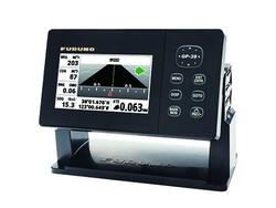 FURUNO GP-39 GPS-Ontvanger