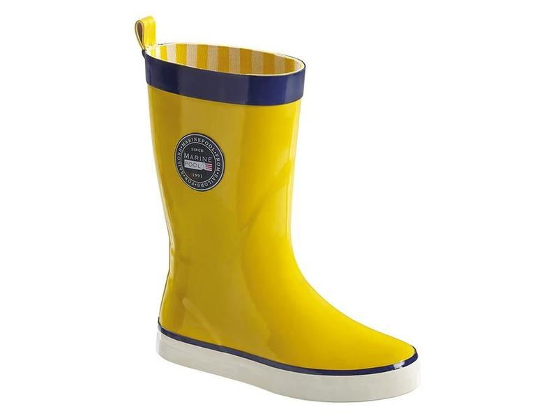 Marinepool Maia Rubber Boots