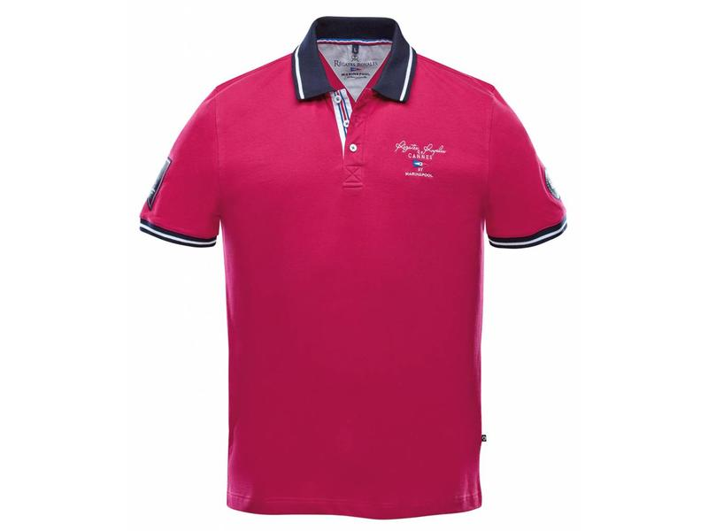 Marinepool Regates Royale Yacht Polo