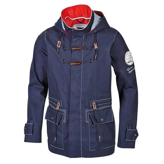 Marinepool Felano Jacket