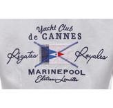Marinepool Regates Royale Yacht Polo