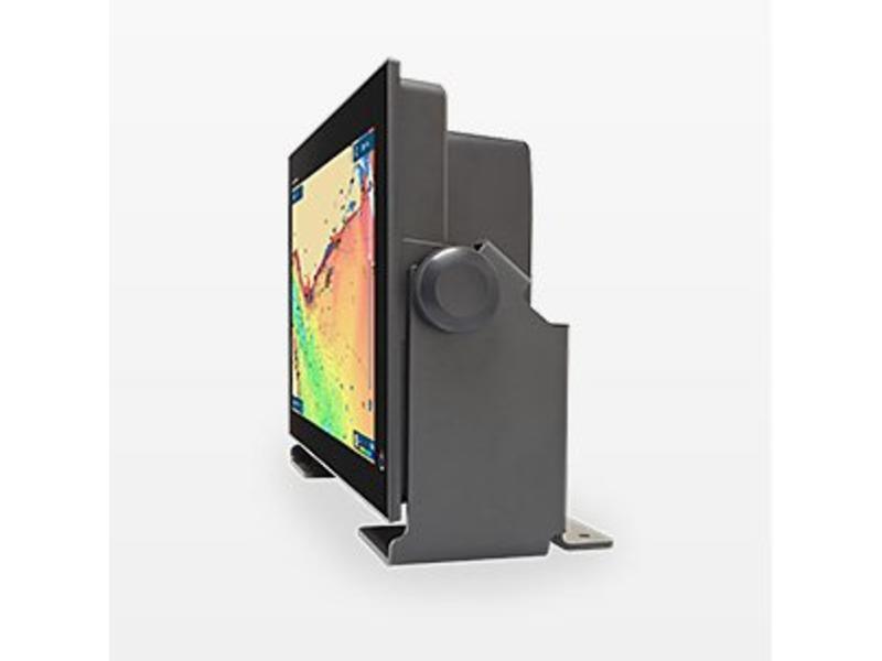 FURUNO TZTL15F Multi Function Radar/Plotter Display