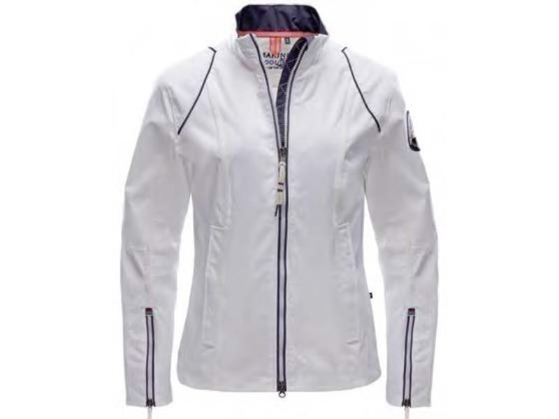 Marinepool Cara Jacket