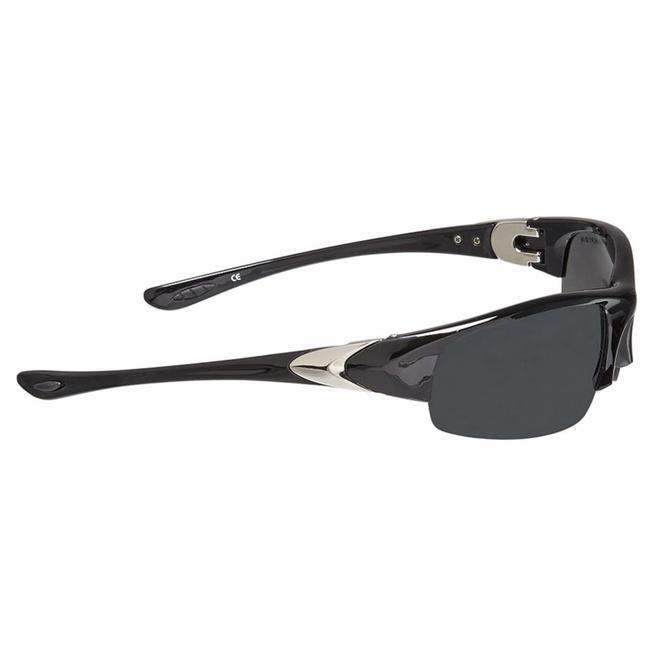 Marinepool MP II Sunglasses