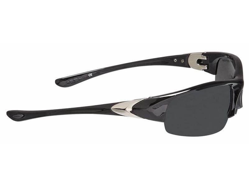 Marinepool MP II ISonnenbrillen mit mit Polarisierende Gläser