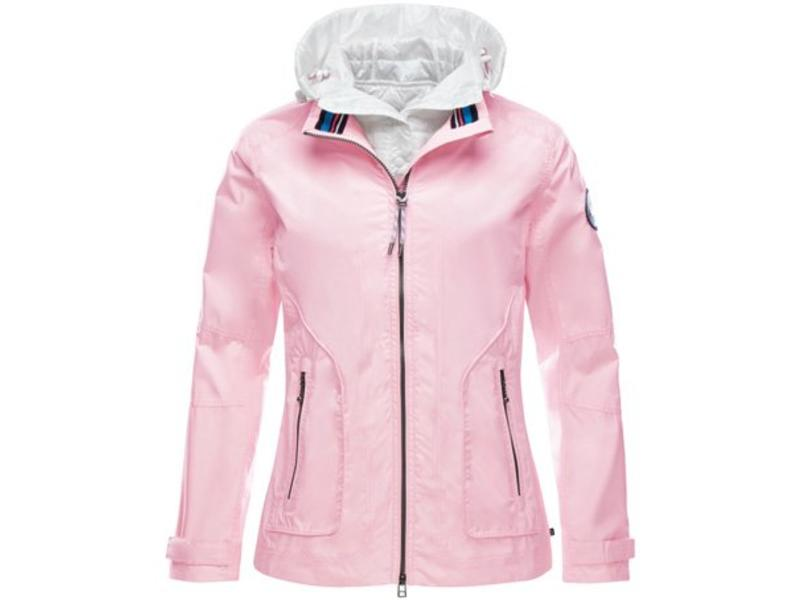 Marinepool Elise Functional Jacket ladies