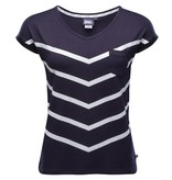 Marinepool Jazzy Top Women
