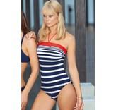 Opera Admiral's Club Luxury  Swimsuit