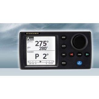 FURUNO Autopilots and Compasses NAVNET/ NAVPILOT-700