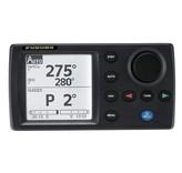 FURUNO FAP7001 Control Unit for NAVpilot700