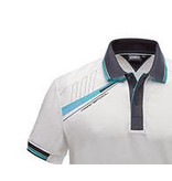 Marinepool Aruba Polo Shirt Men