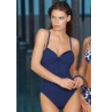 Opera Admiral`s Club Swimsuit with palette