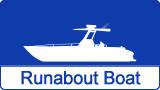 Motorboote bis 6 Meter