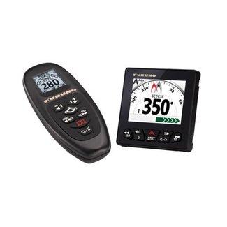 FURUNO Autopilots and Compasses NAVNET/ NAVPILOT-300