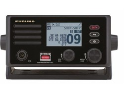 FURUNO FM-4800 Marifoon 5 FUNCTIES IN 1 APPARAAT
