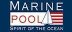Marinepool Logo