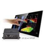 FURUNO DFF-3D NAVnet Netwerk Multibeam Sonar