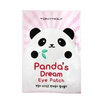 Tony Moly TONY MOLY - Panda's Dream Eye Patch
