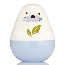 """Etude House ETUDE HOUSE - Missing U Hand Cream #1 This is """"Harp Seal Story"""""""