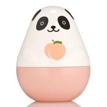 "Etude House ETUDE HOUSE - Missing U Hand Cream #3 This is ""Panda Story"""