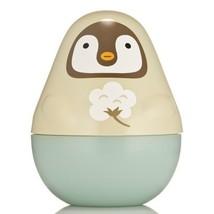 "Etude House ETUDE HOUSE - Missing U Hand Cream #2 This is ""Fairy Penguin Story"""