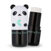 Tony Moly TONY MOLY - Panda's Dream Brightening Eye Base