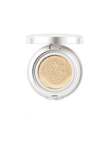 ETUDE HOUSE PRECIOUS MINERAL ANY CUSHION BB