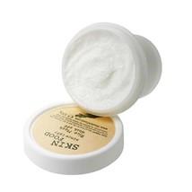 Skin Food SKIN FOOD - Rice Mask Wash Off Pack