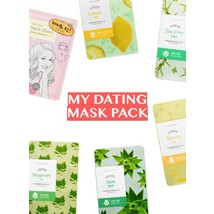 By HARU PACK DEALS - Dating