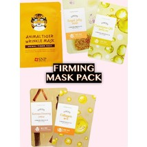 By HARU PACK DEALS - Firming