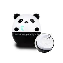Tony Moly TONY MOLY - Panda's Dream White Magic Cream