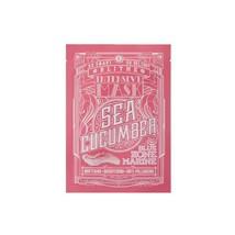 Blithe BLITHE - Sea Cucumber Sheet Mask