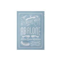 Blithe BLITHE - Abalone Sheet Mask