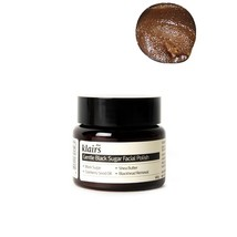 Klairs KLAIRS - Gentle Black Sugar Facial Polish