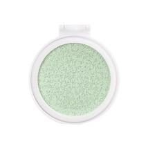 Etude House ETUDE HOUSE - (Refill) Precious Mineral Magic Any Cushion - Magic Mint | SPF34 / PA++