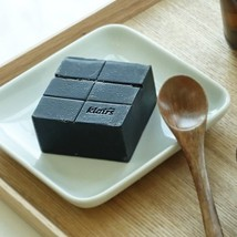 Klairs KLAIRS - Gentle Black Sugar Charcoal Soap [PORE]
