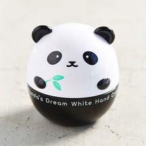 Tony Moly TONY MOLY - Panda's Dream White Hand Cream