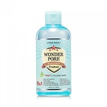 Etude House ETUDE HOUSE - Wonder Pore Freshner [Large]