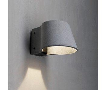 Molto Luce Clip LED Wandleuchte