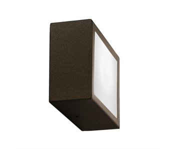 panzeri leuchten design au enleuchten creativlicht. Black Bedroom Furniture Sets. Home Design Ideas
