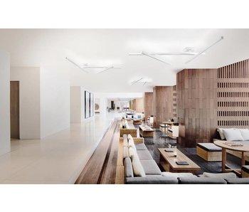 panzeri leuchten lichttechnik im italienischen stil. Black Bedroom Furniture Sets. Home Design Ideas