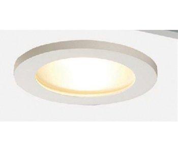 Molto Luce Ditto LED Deckeneinbauleuchte