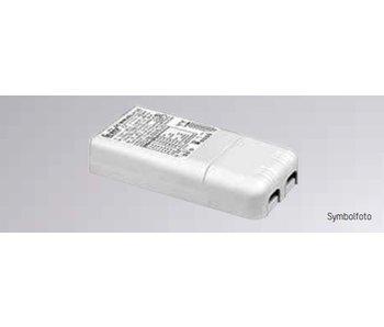 Molto Luce LED- Konverter 8,3W nicht dimmbar