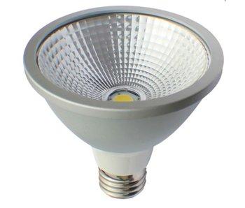 Girard Sudron LED Spot PAR 30 10W E27 3000K COB hohe Farbwiedergabe