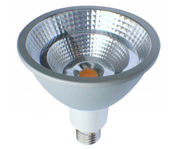 Girard Sudron LED Spot PAR 38 16W E27 3000K COB hohe Farbwiedergabe