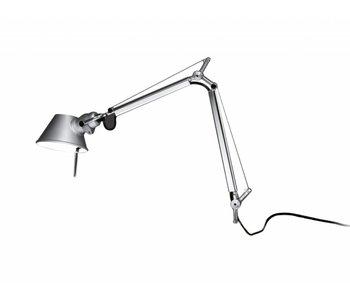 Artemide Tolomeo Tavolo Mini LED