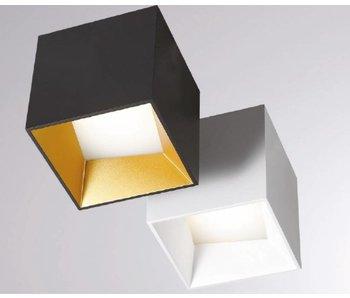 Molto Luce Polus LED Deckenleuchte