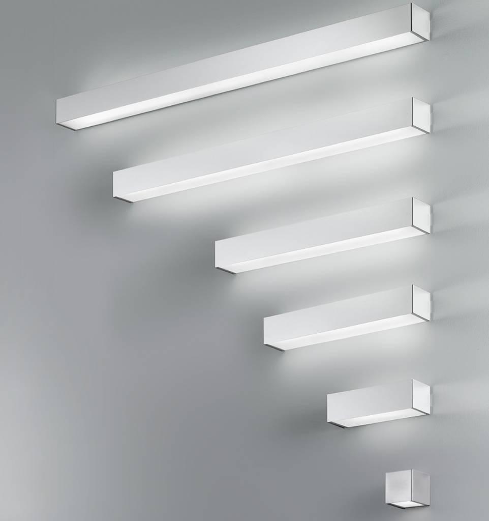 panzeri toy 610 led wandleuchte creativlicht. Black Bedroom Furniture Sets. Home Design Ideas